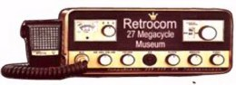 Tube Type CB Radio Collectors Yahoo Group