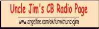 Uncle Jim's CB Radio Page
